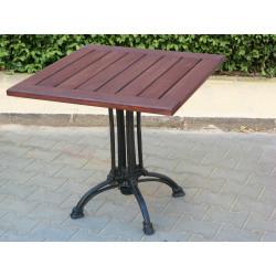 Stół ogrodowy S-116
