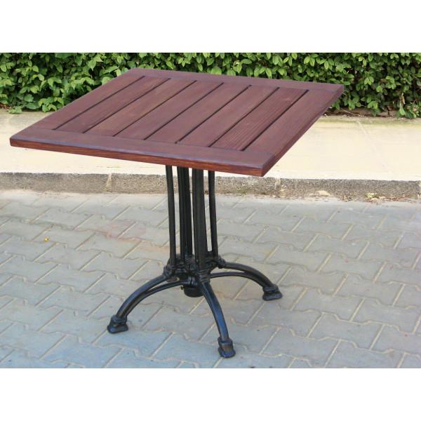 Ogrodowy stół S-116