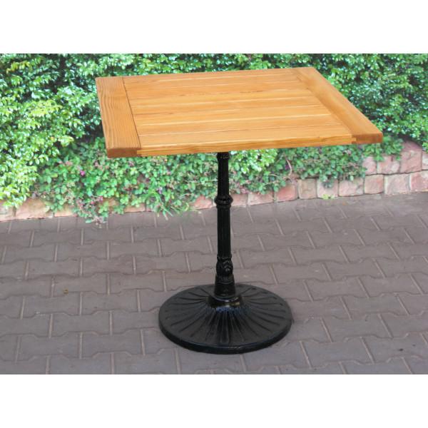 Ogrodowy stół S-117