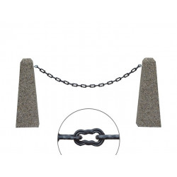 Łańcuch LN-01