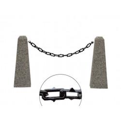 Łańcuch LN-02