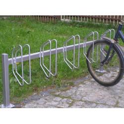 Stojak rowerowy SR-03