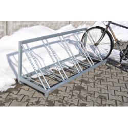 Stojak rowerowy SR-04