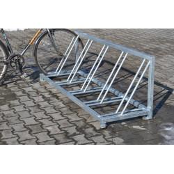 Stojak rowerowy SR-05