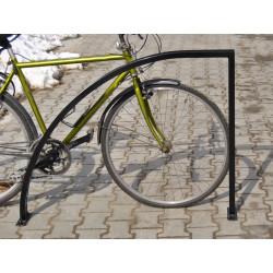 Stojak rowerowy SR-10