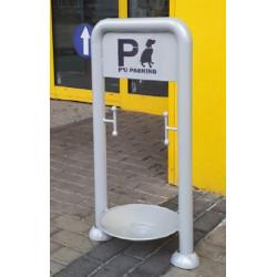 Parking dla psów TP-06
